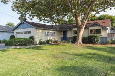 3466 Lindenoaks Drive, San Jose, CA 95117 - MLS#: 52163451