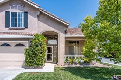 2150 Cypress Street, Hollister, CA 95023 - MLS#: 52163454