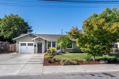 14780 Ronda Drive, San Jose, CA 95124 - MLS#: 52163463