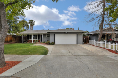185 Manor Court, Morgan Hill, CA 95037 - MLS#: 52163464