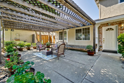 5987 Sutton Park Place, Cupertino, CA 95014 - MLS#: 52163467
