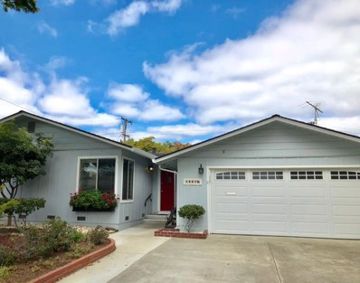 1461 Crespi Drive, San Jose, CA 95129 - MLS#: 52163472