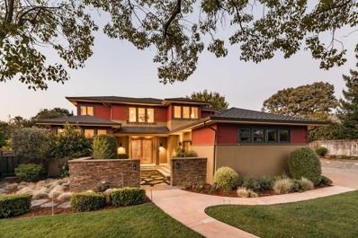 1431 Topar Avenue, Los Altos, CA 94024 - MLS#: 52163473