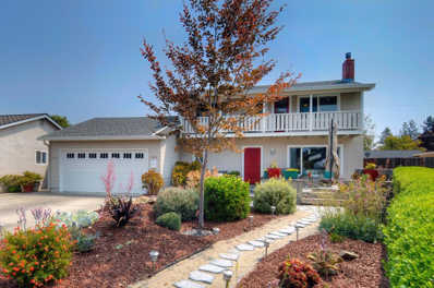 1294 Collins Lane, San Jose, CA 95129 - MLS#: 52163489