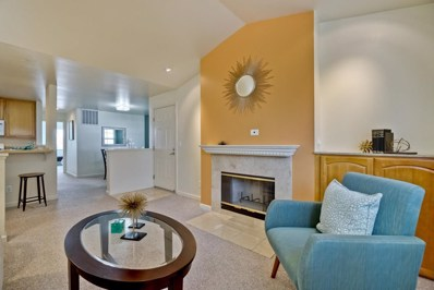 617 Arcadia Terrace UNIT 303, Sunnyvale, CA 94085 - MLS#: 52163492