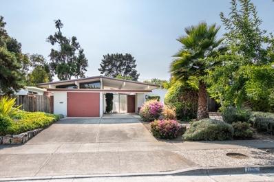 1125 Royal Ann Court, Sunnyvale, CA 94087 - MLS#: 52163494