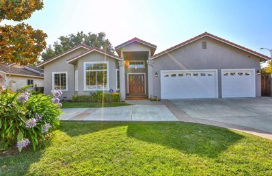 10511 John Way, Cupertino, CA 95014 - MLS#: 52163503