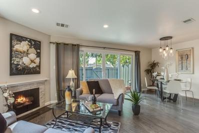 564 Crystalberry Terrace, San Jose, CA 95129 - MLS#: 52163512