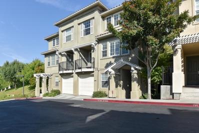2691 Villa Cortona Way, San Jose, CA 95125 - MLS#: 52163514