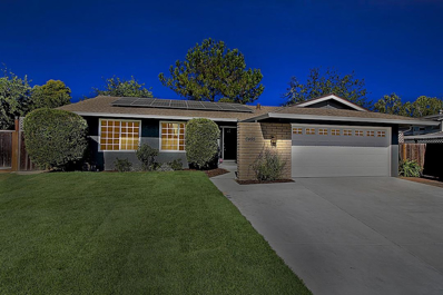 6495 Applegate Court, San Jose, CA 95119 - MLS#: 52163527