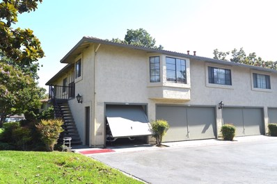 109 Kenbrook Circle, San Jose, CA 95111 - MLS#: 52163541