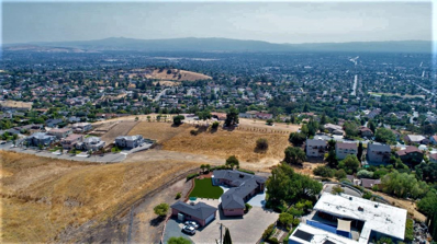 10261 Kenny Lane, San Jose, CA 95127 - MLS#: 52163542