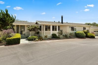 144 Holm Road UNIT 74, Watsonville, CA 95076 - MLS#: 52163546