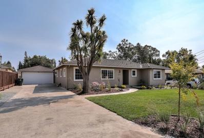 4090 Golf Drive, San Jose, CA 95127 - MLS#: 52163552