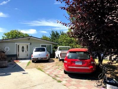 1164 Cortez Street, Hayward, CA 94544 - MLS#: 52163553