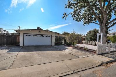 189 Lawton Drive, Milpitas, CA 95035 - MLS#: 52163558