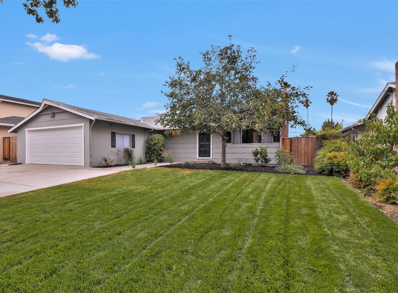 1787 Wyrick Avenue, San Jose, CA 95124 - MLS#: 52163562