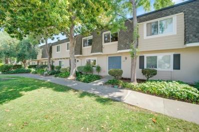221 Incline Way, San Jose, CA 95139 - MLS#: 52163568