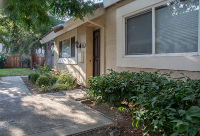 254 Truckee Lane, San Jose, CA 95136 - MLS#: 52163578