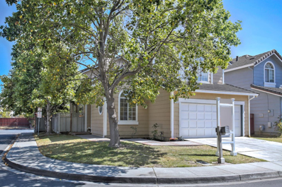 5268 Shamrock Common, Fremont, CA 94555 - MLS#: 52163579