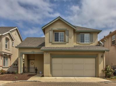 957 Fitzgerald Street, Salinas, CA 93906 - MLS#: 52163598