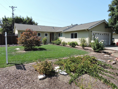 449 Casa View Drive, San Jose, CA 95129 - MLS#: 52163600