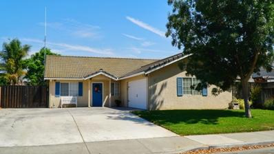 1171 Prune Street, Hollister, CA 95023 - MLS#: 52163603