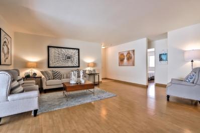 972 Kiely Boulevard UNIT B, Santa Clara, CA 95051 - MLS#: 52163610