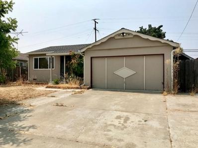 5199 Dent Avenue, San Jose, CA 95118 - MLS#: 52163614