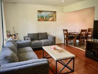 2126 Rio Barranca Court, San Jose, CA 95116 - MLS#: 52163621