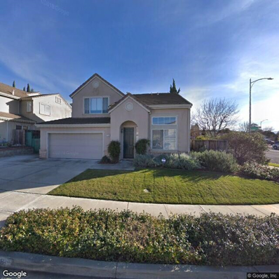 2158 Ceynowa Lane, San Jose, CA 95121 - MLS#: 52163624