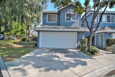 2630 Heritage Park Circle, San Jose, CA 95132 - MLS#: 52163631