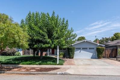 2620 Meta Drive, San Jose, CA 95130 - MLS#: 52163634