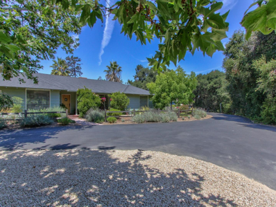 46 San Benancio Road, Salinas, CA 93908 - MLS#: 52163638