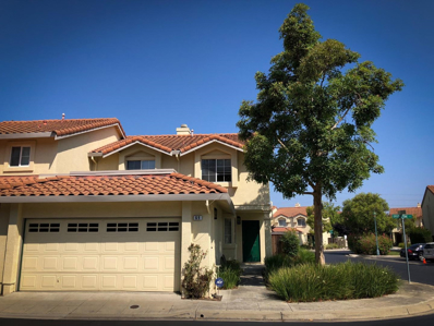 69 Brookstone Court, Milpitas, CA 95035 - MLS#: 52163639
