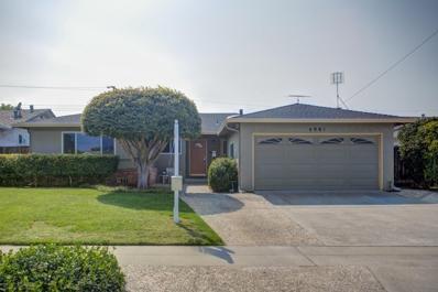 4981 Moorpark Avenue, San Jose, CA 95129 - MLS#: 52163643