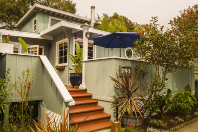 145 Bennett Road, Aptos, CA 95003 - MLS#: 52163650