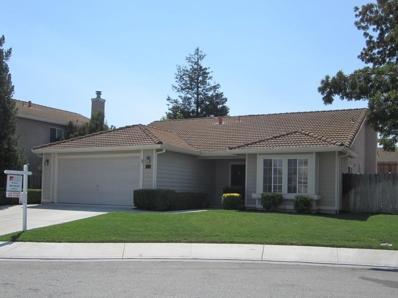 2121 Pecan Court, Hollister, CA 95023 - MLS#: 52163663