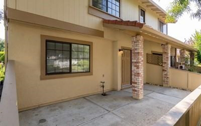 5407 Colony Green Drive, San Jose, CA 95123 - MLS#: 52163666