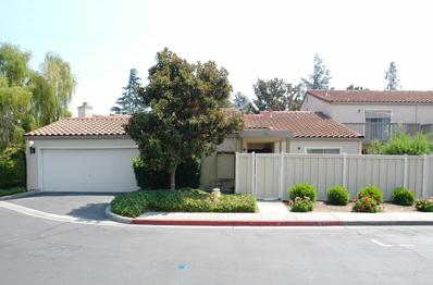 151 Mission Drive, East Palo Alto, CA 94303 - MLS#: 52163681