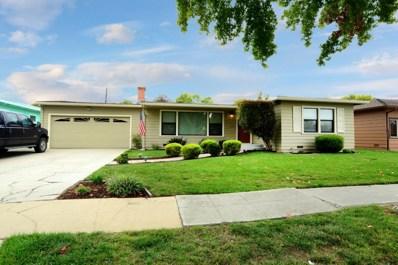 1046 Polk Street, Salinas, CA 93906 - MLS#: 52163692