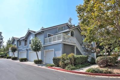 2558 Yerba Bank Court, San Jose, CA 95121 - MLS#: 52163693