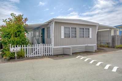 2630 Orchard Street UNIT 3, Soquel, CA 95073 - MLS#: 52163705