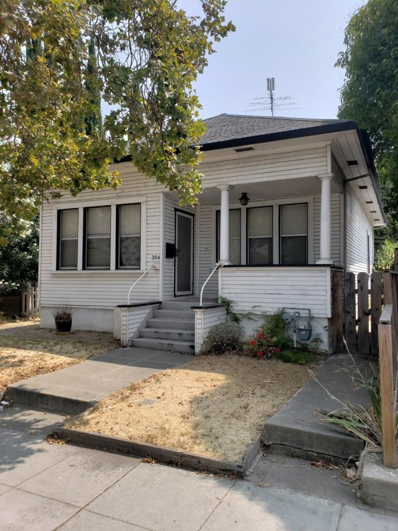 304 E Empire Street, San Jose, CA 95112 - MLS#: 52163712
