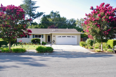 1491 English Drive, San Jose, CA 95129 - MLS#: 52163718