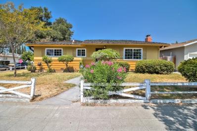 53 Azucar Avenue, San Jose, CA 95111 - MLS#: 52163726