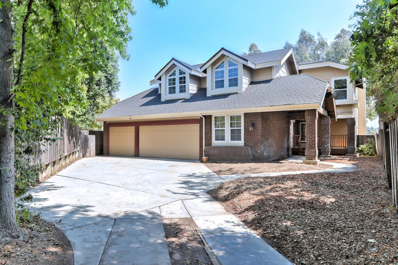 595 Spring Hill Drive, Morgan Hill, CA 95037 - MLS#: 52163746