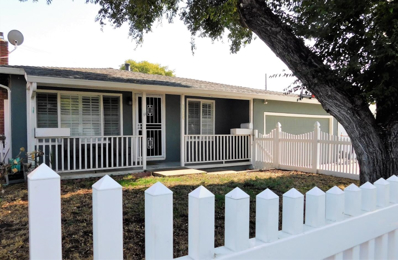 3308 Holly Drive, San Jose, CA 95127 - MLS#: 52163761