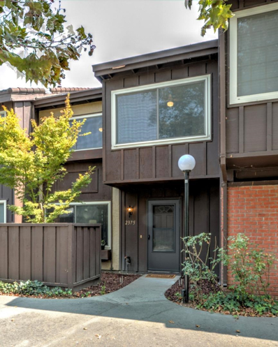 2375 Antelope Drive, San Jose, CA 95133 - MLS#: 52163764
