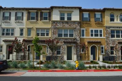 721 Garden Street, Milpitas, CA 95035 - MLS#: 52163765